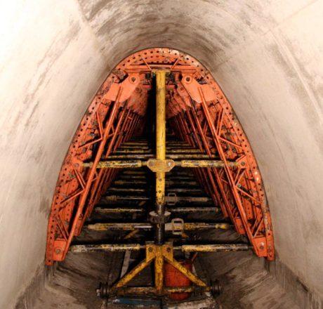 tunel-pic-2